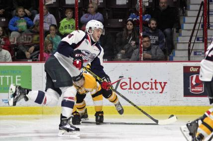 AM800-SPORTS-SEAN-DAY-WINDSOR-SPITFIRES-OCT-2016