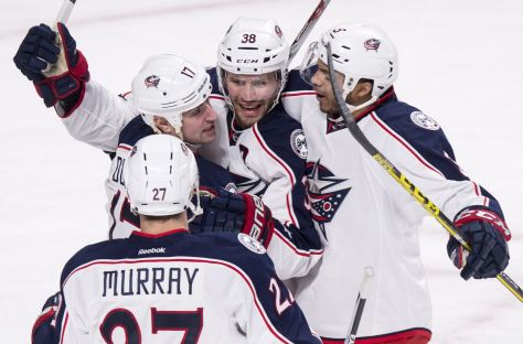 Blue-Jackets-Canadiens-Hockey-4.jpg