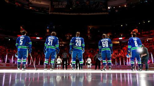Photo-Vancouver-Canucks
